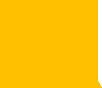brand_logo_orange